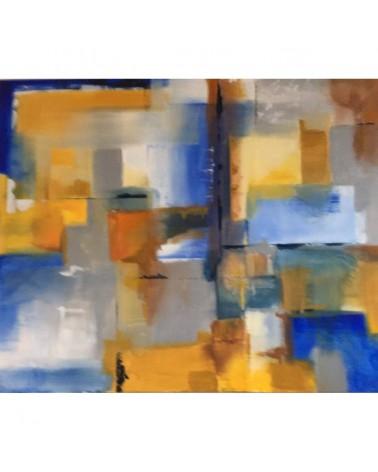 Gwen-Paintings-toile-La-marelle