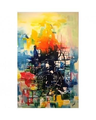 Torride-Toile-de-Gwen-Paintings
