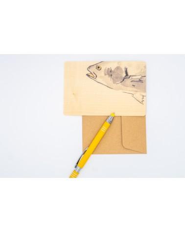 Carte-postale-bois-atelier-assis