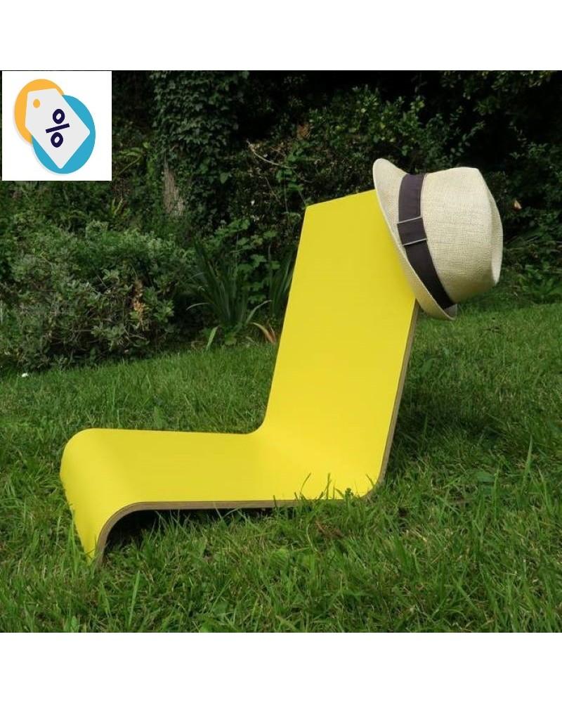 transat-design-chouette-un-hibou-atelier-assis