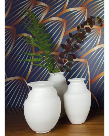 vases-porcelaine-brute-SERENITY-Pierre-Ghesquiere