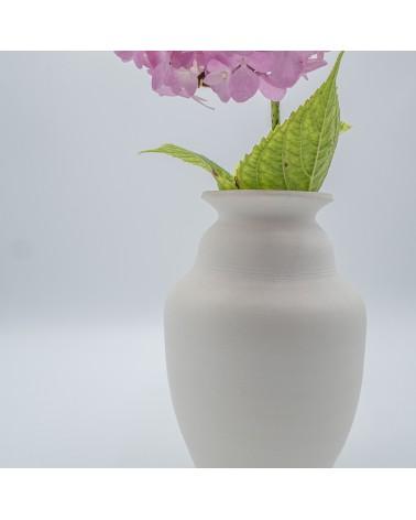 vase-porcelaine-brute-SERENITY1-Pierre-Ghesquiere