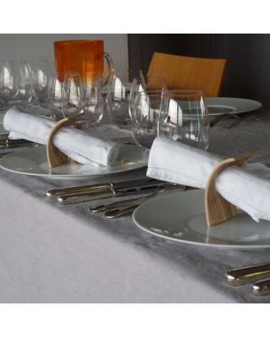 table-bois