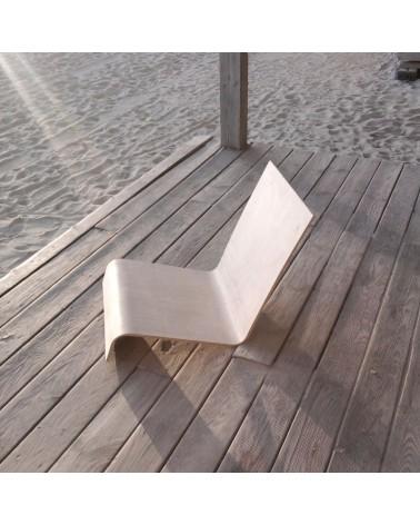 Transat-design-atelier-assis