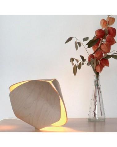 Lampe-bois-design
