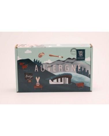 Box-Auvergne-Aventurieux