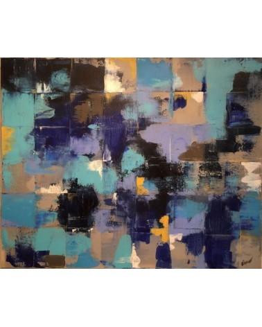 Jeu-de-dames-peinture-acrylique-Gwen-paintings