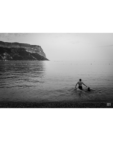 BBY-Photo-Cassis