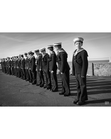 Marins-BBY-photographie