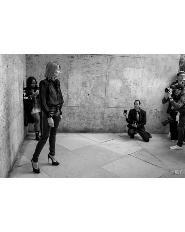 Fashion-Week-Paris-2019-BBY