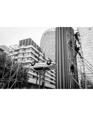 406-Défense-photographie-BBY